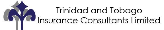 T&TIC Ltd - Insurance Company Profile